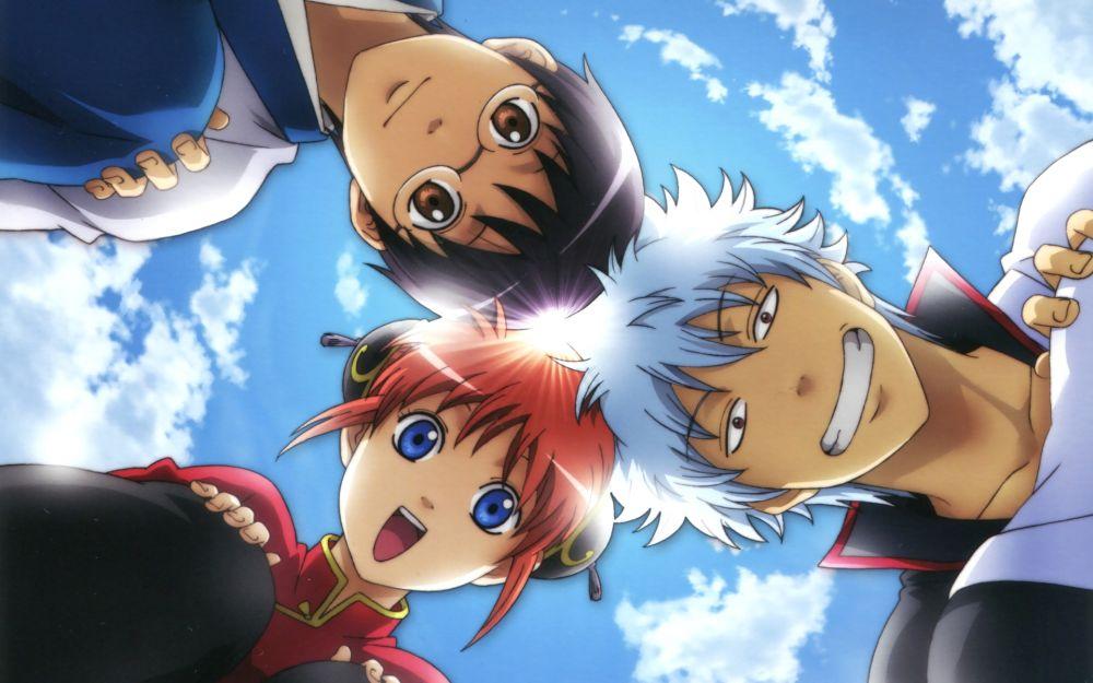 dee76d1cce - [Aporte] Gintama [Audio Latino][24/24][65MB][DVDBox][MEGA][Concluido] - Anime Ligero [Descargas]