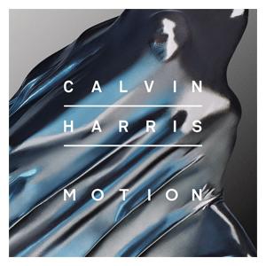 Calvin Harris ft. Ellie Goulding - Outside 无和声伴奏
