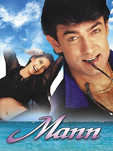 Download Film Mann (1999) 720p WEB-DL