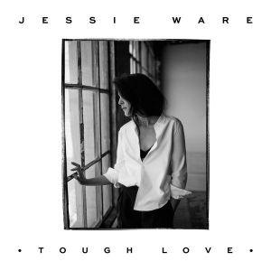 Jessie Ware - Say You Love Me 无和声伴奏