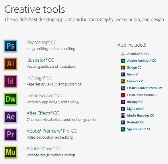 Adobe *بروابط ******* %,2013 e6ee9a5506.png
