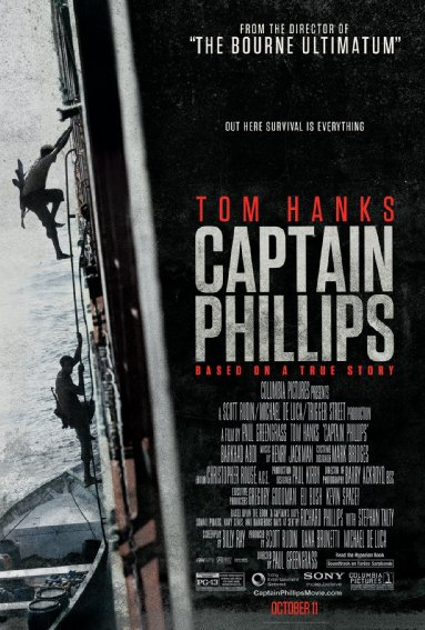 Download Film Captain Phillips (2013) 720p WEBrip