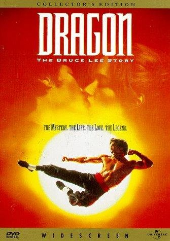 Download Film Dragon: The Bruce Lee Story (1993) 720p BluRay
