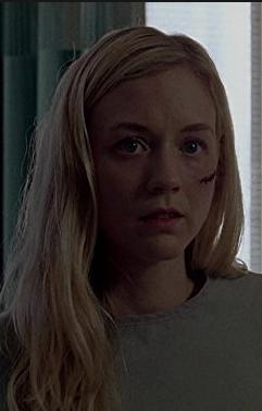 Download Film  The Walking Dead (2014) Seasons 5 Episodes 4 HDTV
