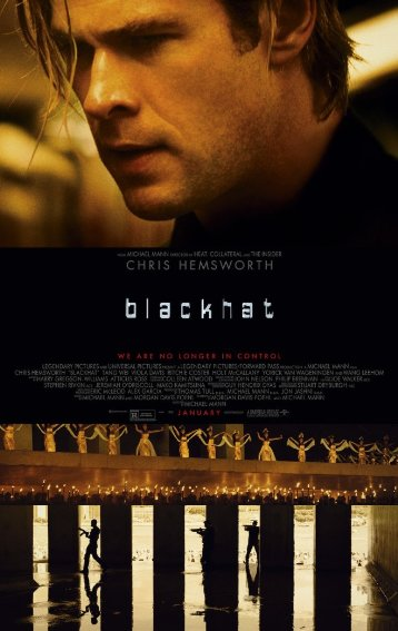 Download Film Blackhat (2015) 720p WEB-DL